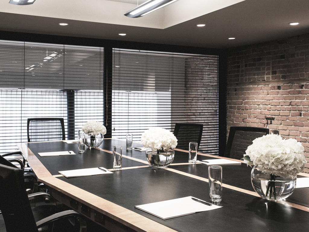 Download Meetings & Events Package